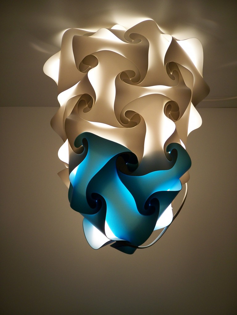 Lampadario camera da letto design: ricerche correlate a lampadario ...